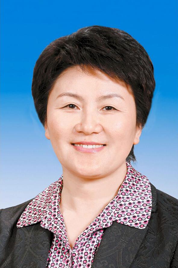 包惠汉族,1963年8月生,云南宣威人现任四川省人大常委会副主任,12bet官方市委书记。