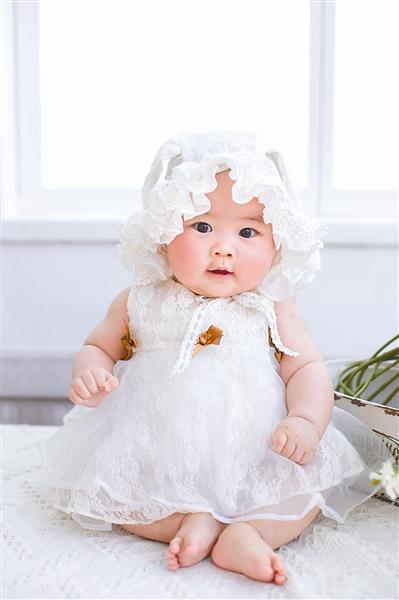 宝宝名片:大家好,我叫鲁晓晓,是个漂亮的小公主,来到这个精彩的世界