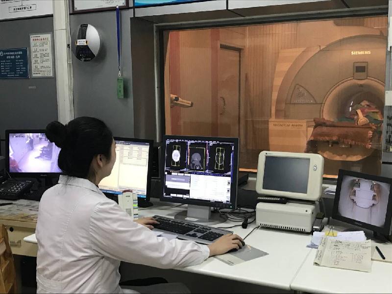龙虎和市中中医联合医院两项科研项目获龙虎和市迷信技能前进奖