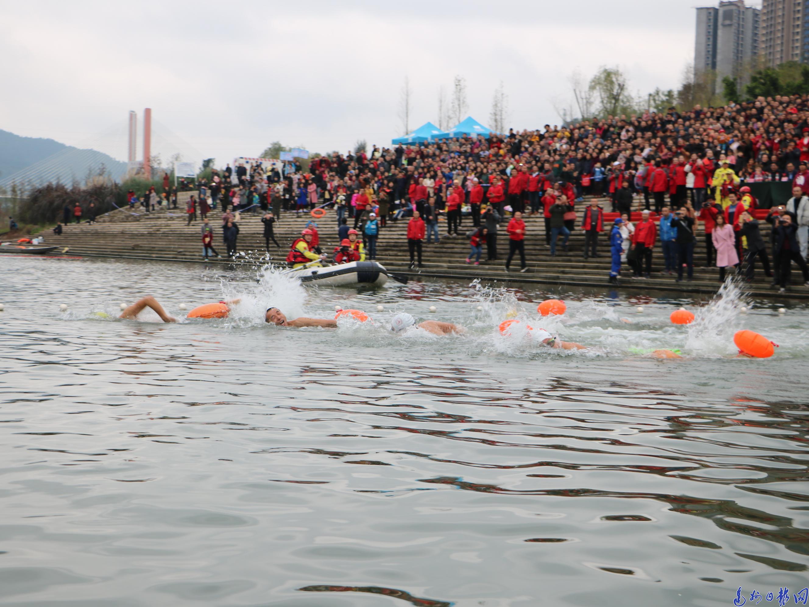 冬泳5 .jpg