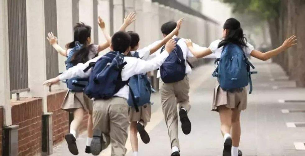 家长速看!通川区达川区城区公办学校招生办法出炉