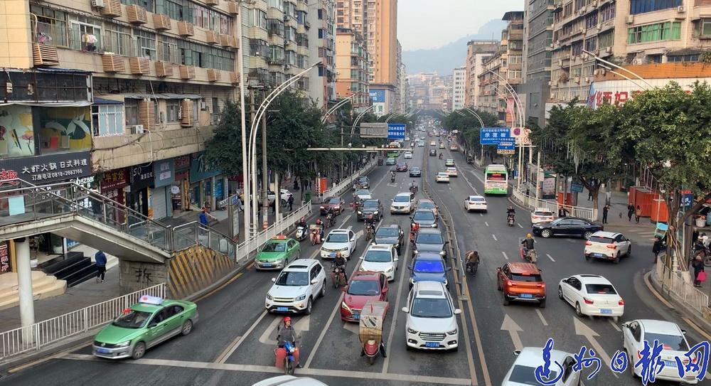 春节期间达州出租车要涨价?官方回复来了!