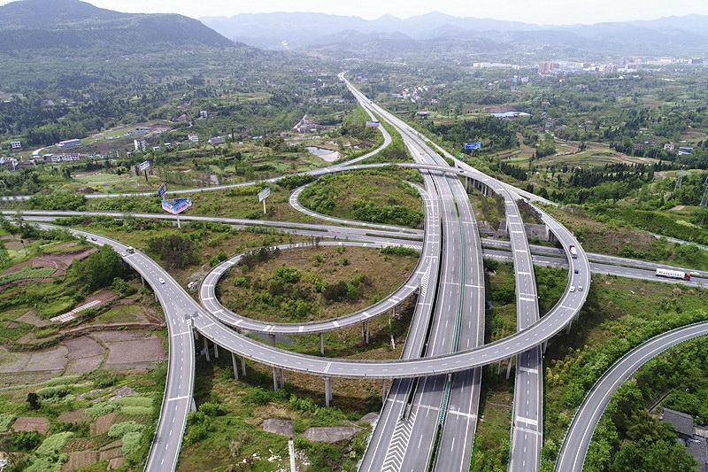 通川区全力助推达州创建全省经济副中心