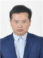 A10刘晓岗