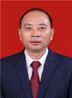 A29陈永福