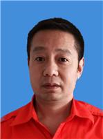 B18陈国宏