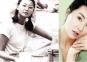 女星脱胎换骨时尚进化史