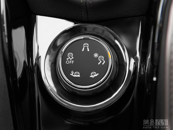 三轮车控制器接线图解-● 动力:提供6款发动机   据海外媒体报道,新车共有6款发动机可选,图片