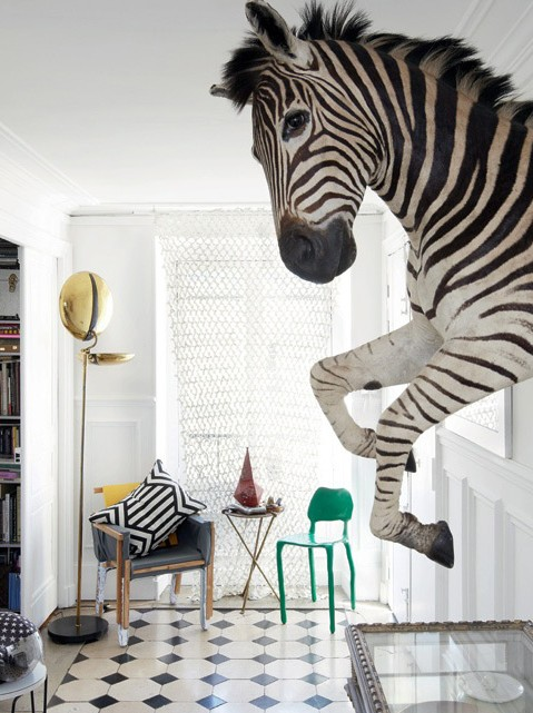 室内装潢设计效果图   ,您的家敢尝试一下吗?   2013最新的