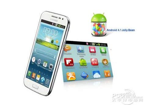 4核双卡手机排行_2016手机双卡双待4核 手机双卡双待4核哪款好 手机双卡