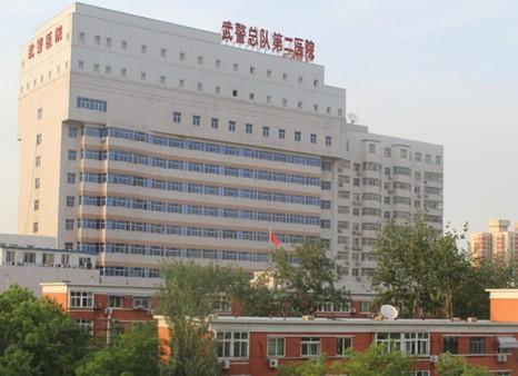 北京耳鼻喉医院地图_北京最好的耳鼻喉医院