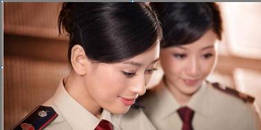 女生最吃香的十大职业_石家庄最新平均工资6169元 是谁平均了你的工资