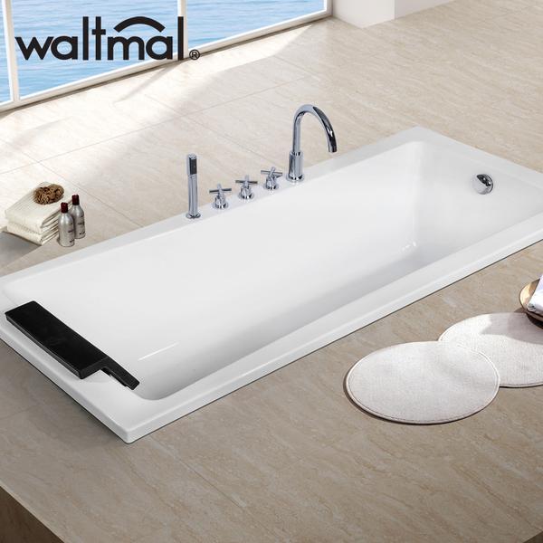 waltmal的卫浴质量怎么样,坐便器牌子好不好