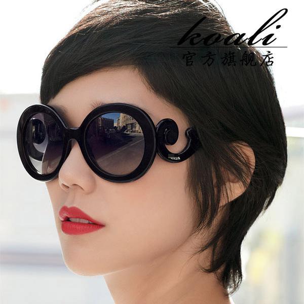 最好的近视镜片_什么牌子的近视镜片和镜架最好?-配近视眼镜 选择什么样的镜框 ...