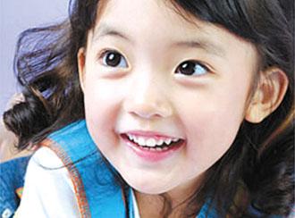 儿童牙齿矫正的最佳年龄是几岁