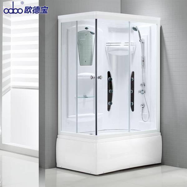 欧德宝的卫浴质量怎么样,水槽牌子好不好