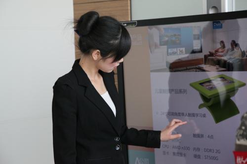 传之人从广告片拍摄到各种类型的企业微电影拍摄制作,可为广大客户